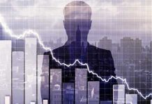 Borsa Ne İşe Yarar?