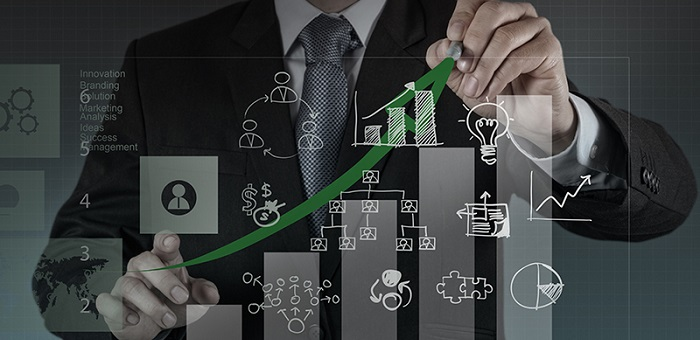 Forex'te Para Kazanma Teknikleri ve Yöntemleri Nelerdir?