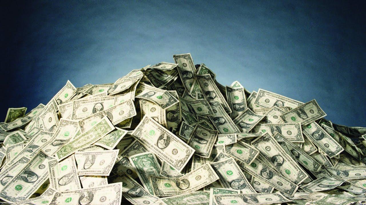 Nasıl Zengin Olunur? Zengin Olmanın En İyi 9 Yolu