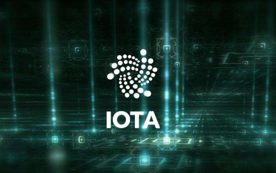 IOTA Nasıl Satın Alınır Ve Nasıl Yatırım Yapılır 2018 ?