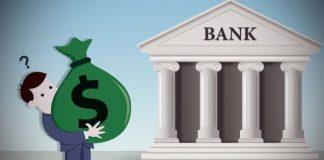 Banka Kesintileri ve Ücretleri Nasıl Engellenir?