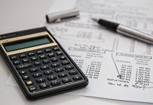 Banka Kredisi Erken Ödeme Muhasebe Kaydı Nedir ?