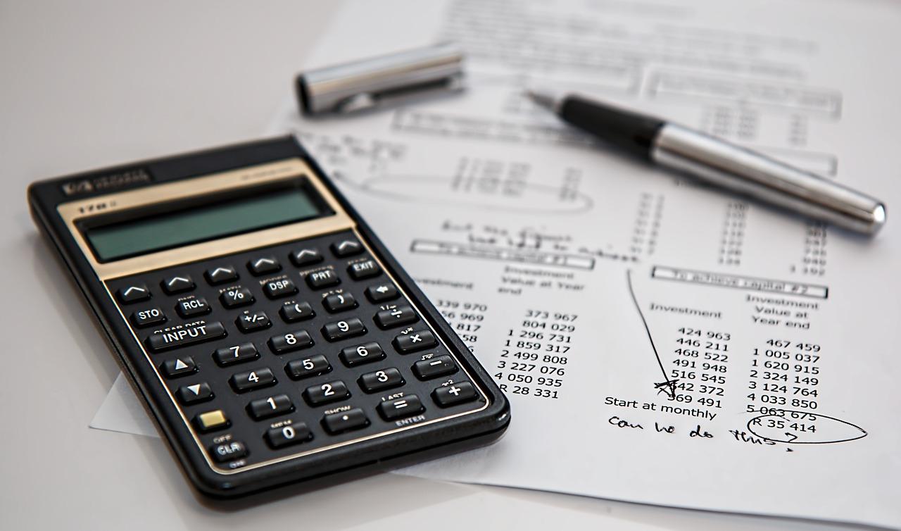 Asgari Ücretli Ne Kadar Konut Kredisi Çekebilir 2018 ?