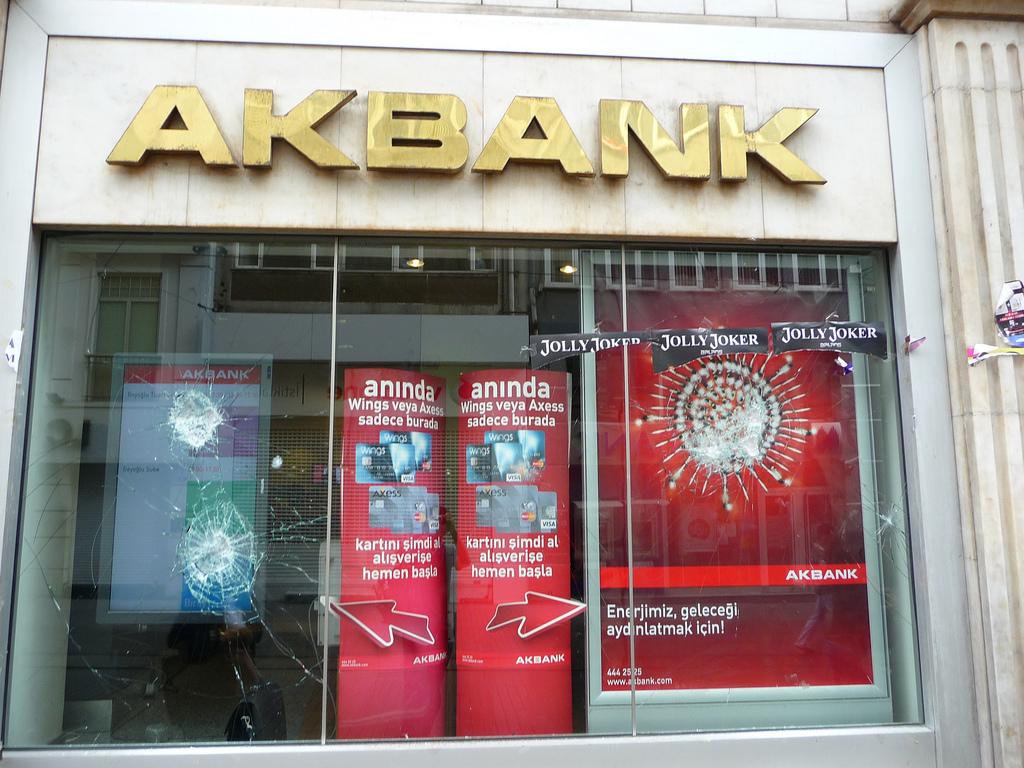 Akbank 3 Ay Ertelemeli Bayram Kredisi Kampanyası 2018