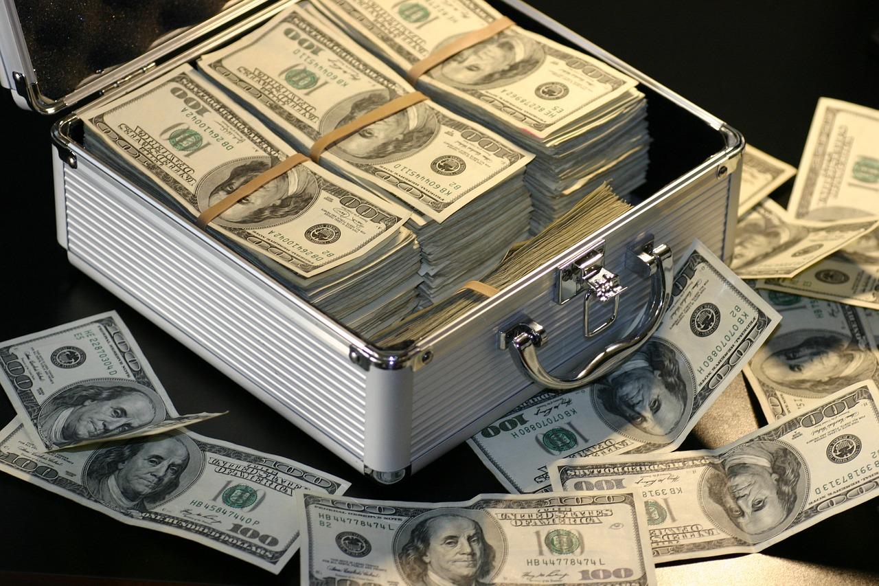 Banka Dosya Masrafı Sorgulama Nasıl Yapılır?