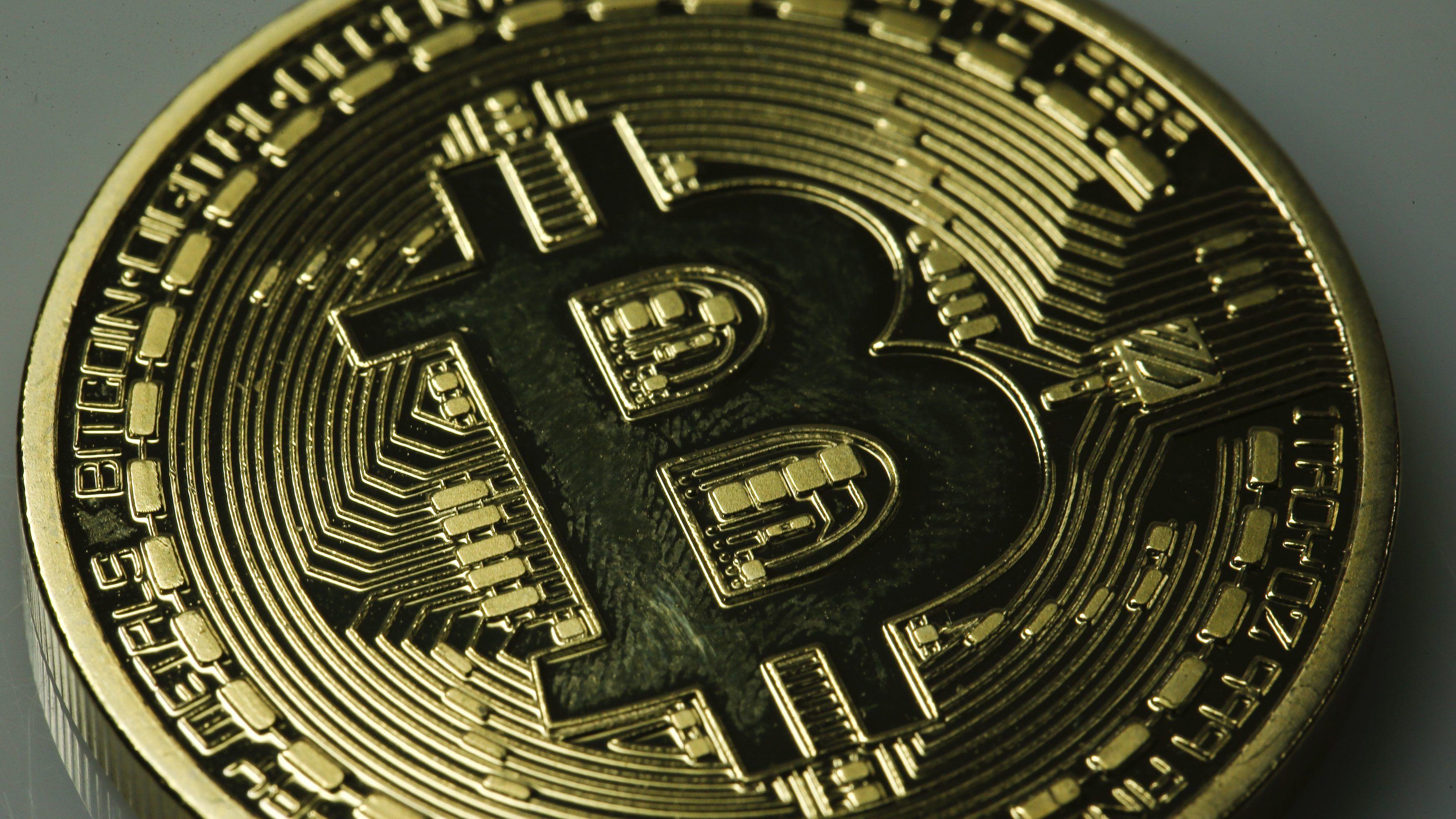 Bitcoin nasıl alınır ve satılır [ Detaylı Anlatım ] ?
