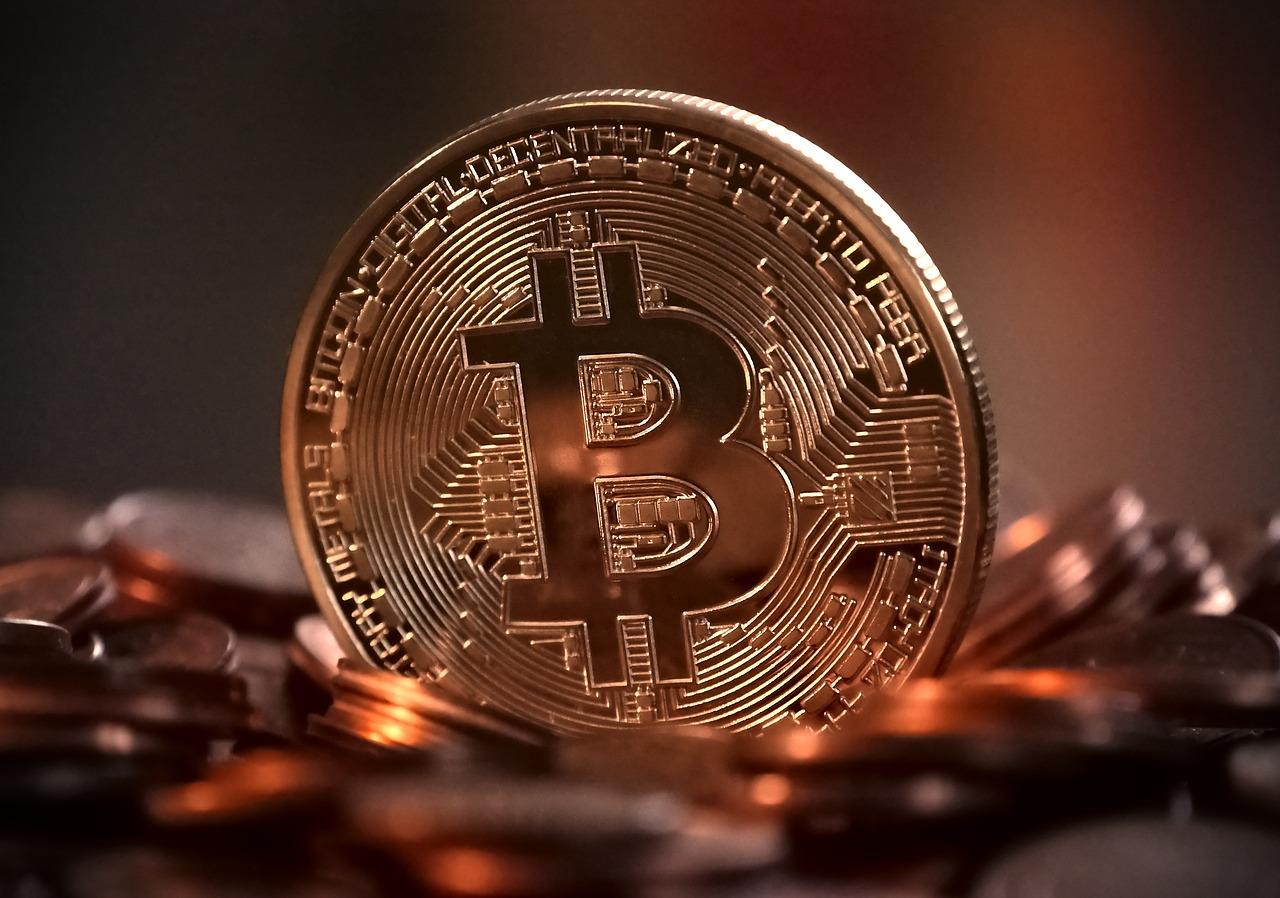 Litecoin'in kurucusu tüm Litecoin'lerini sattı