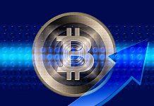 Toplam Bitcoin'lerin yüzde 23'ü kayıp