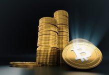 Bitcoin Cash (BCH) fiyatları rekor kırdı