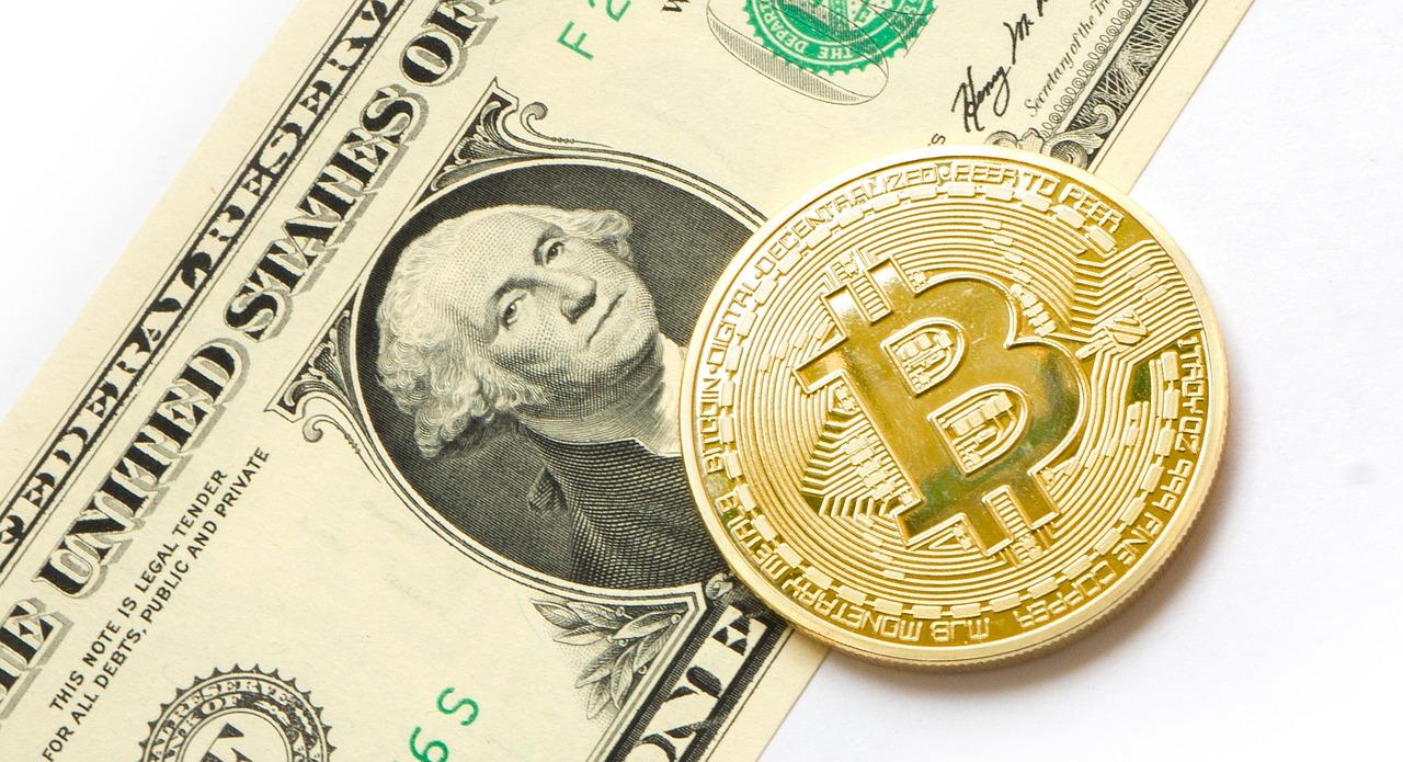 Bitcoin Cash nedir – Nasıl alınır ve satılır ?