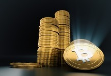 Bitcoin Gold nedir - Nasıl alınır ve satılır