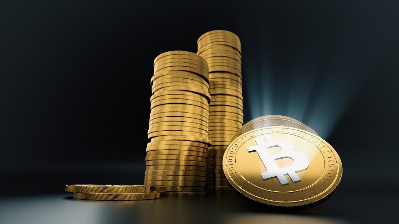 Bitcoin Gold nedir – Nasıl alınır ve satılır ?