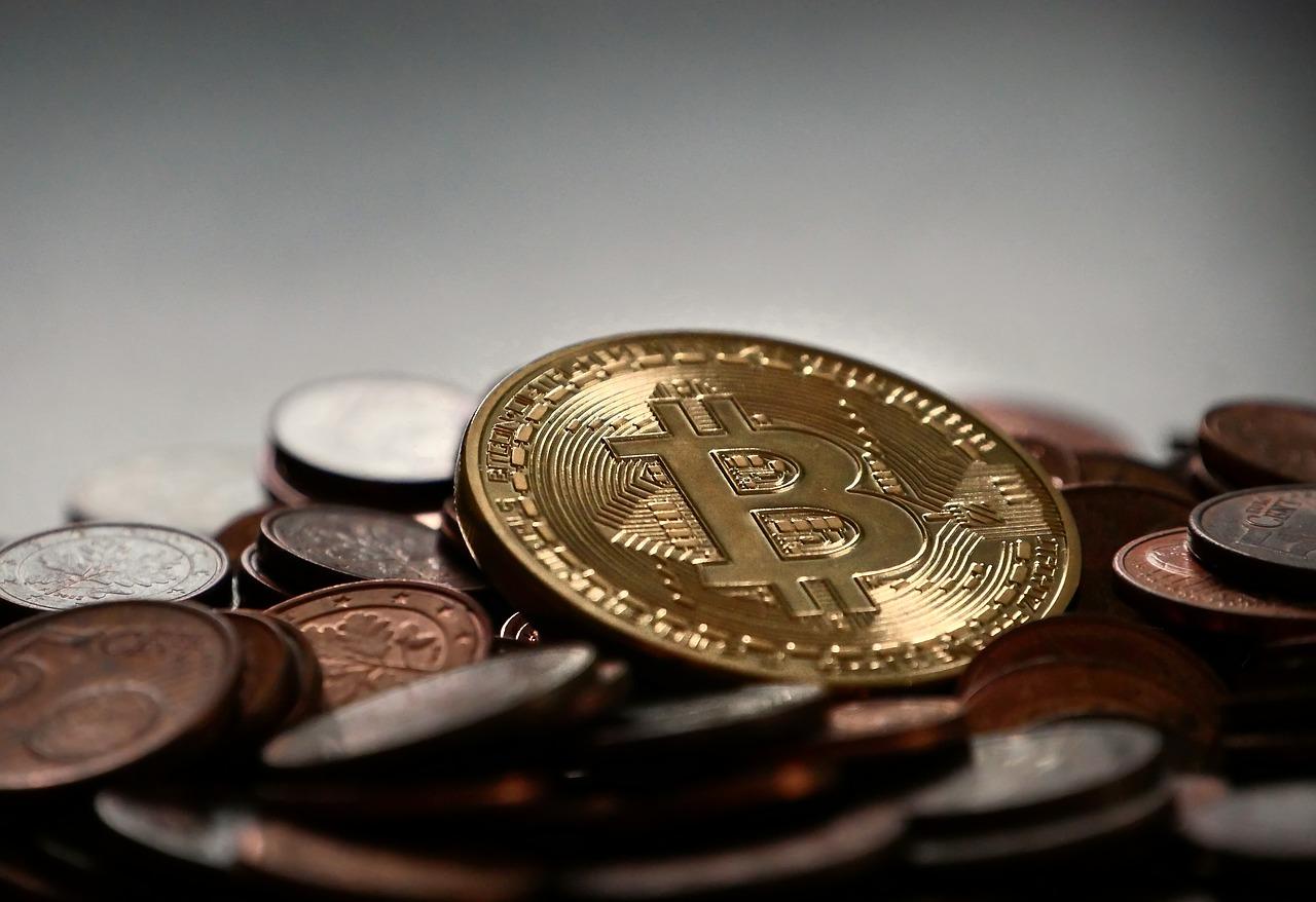 Türkiye'de Bitcoin'den Vergi Alınacak Mı? 2018