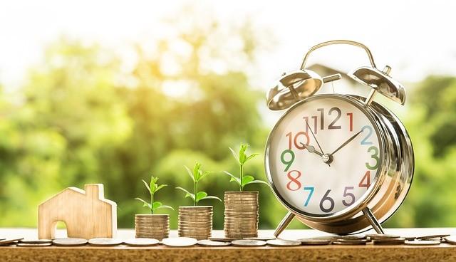Banka Kredisi Borç Sorgulama Nasıl Yapılır ?