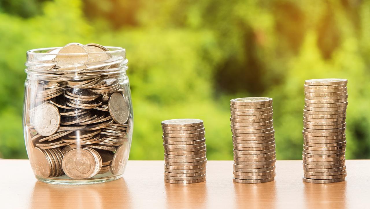6 Ay Ertelemeli Kredi Veren Banka Var Mı?