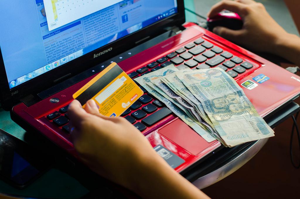 Kredi Kartı Nasıl Çalışır – Çalışma Prensibi