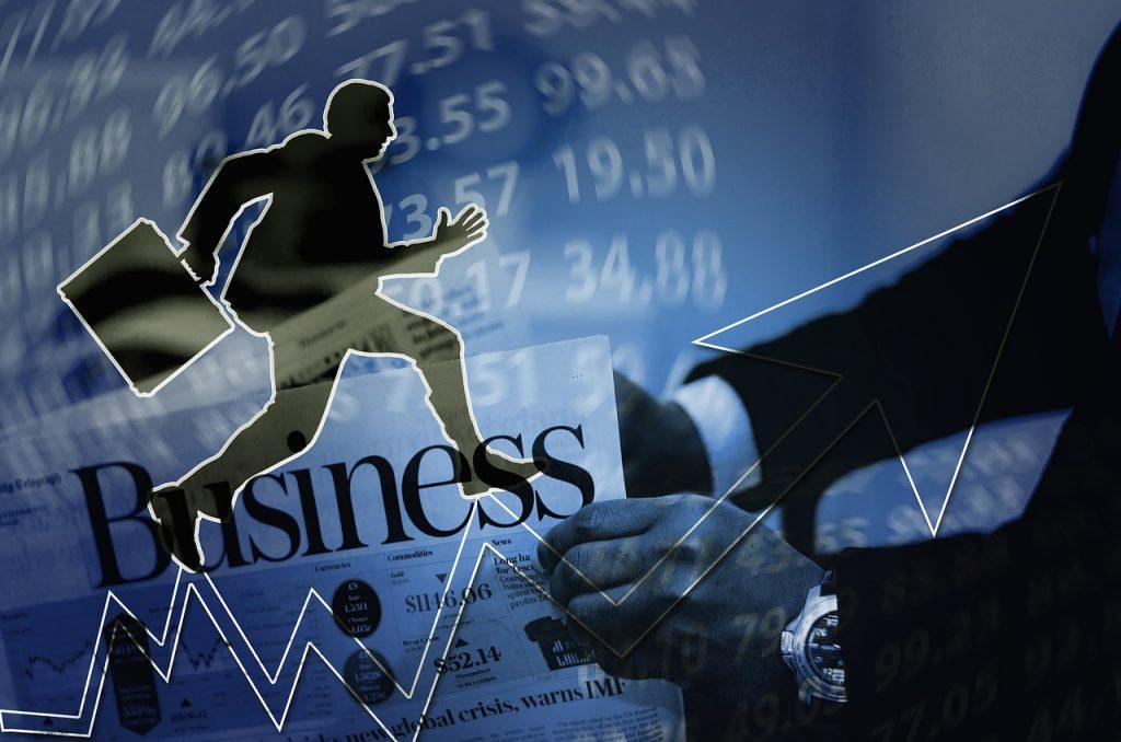 Forex ile Düzenli Para Kazanmak Nasıl Olur?