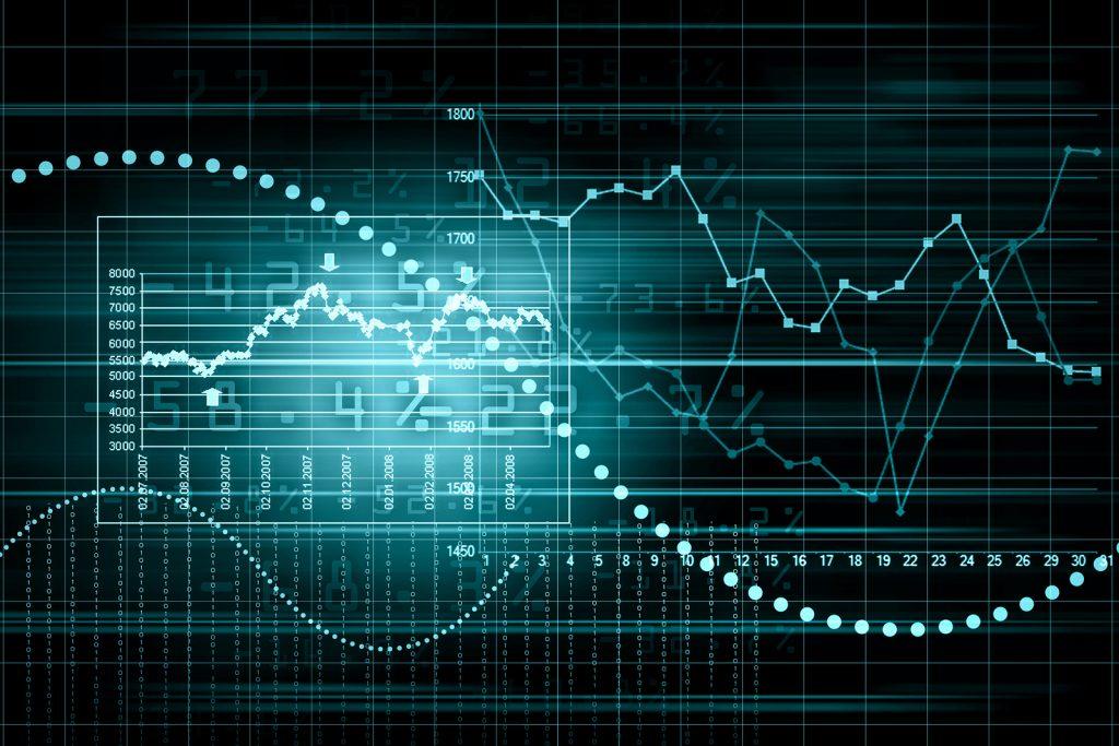 Forex Piyasası Güvenilir mi?