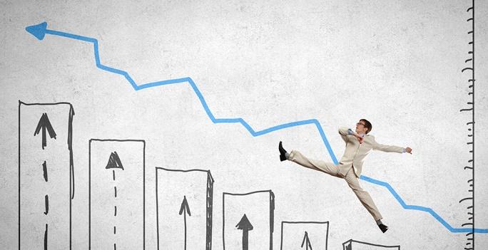 Borsa'da Başarılı Olmanın Sırları