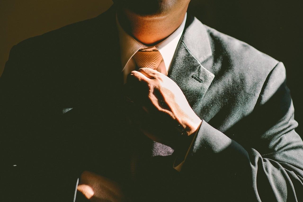 2018 Yılı Personel Alımı Yapacak Bankalar Hangileridir ?