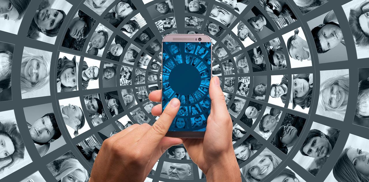 Yapı Kredi SMS Kredi Başvurusu Nasıl Yapılır ? 2018