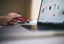 Bankadan Kredi Çeken Kişi Kredi Borcu Bitmeden Ölürse Ne Olur?