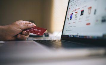 Kredi Sicil Affına Rağmen Bankalar Kredi Vermiyor Ne Yapmalıyım ?