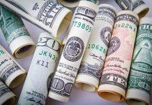 Amerikan Doları Yatırımı için Forex