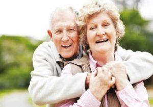 Emeklilere İhtiyaç Kredisi Veren Bankalar Hangileridir?