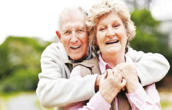 Emeklilere İhtiyac Kredisi Basvuru