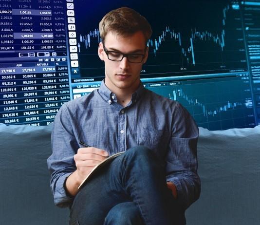 Forex'te Para Sıfırlanır mı, Bakiye Eksiye Düşer mi?