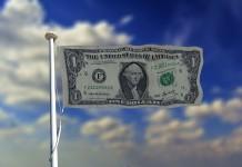 Forex'te Türk Lirası İşlemleri ve Yatırımı Para Kazandırır mı?