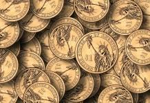 Çalışmayana Uygun Kredi / Kredi Kartı Veren Bankalar