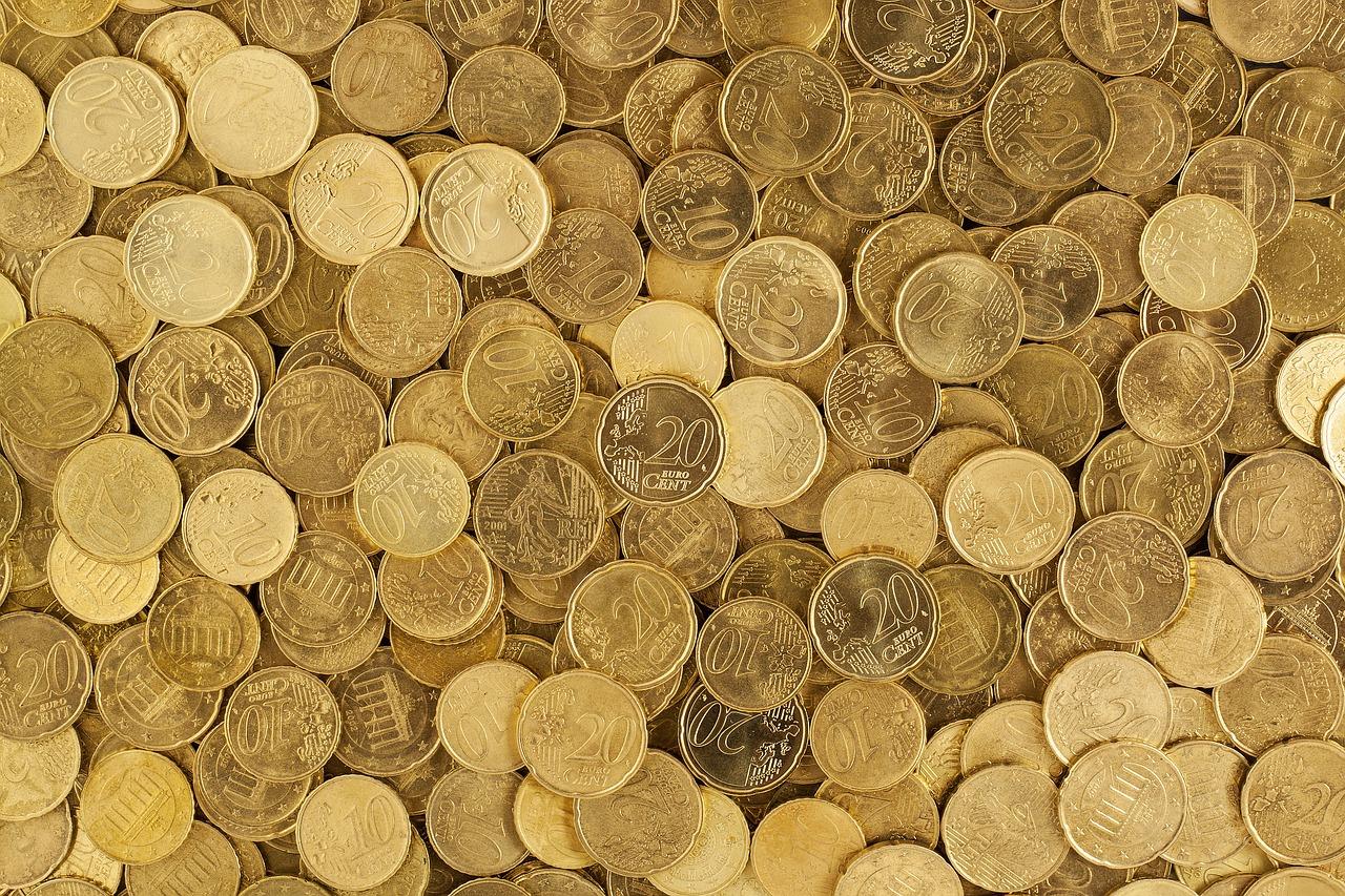 2018 Yılında En İyi Altın Yatırımı Nasıl Yapılır?