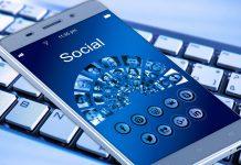 İnternet Bankacılığı Telefon Numarası Değiştirmek İçin Ne Yapmalı ?