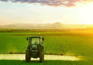 Tarım Kredisi Nedir, Nasıl Çekilir?