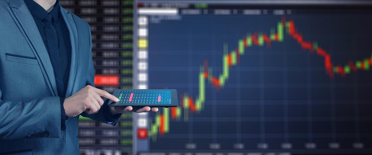 Borsayı Nasıl Öğrenirim?