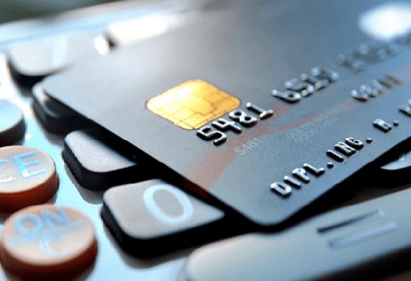 Calismayanlara Ozel Krediler