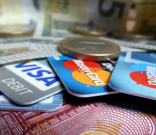 Neden Kredi Alamıyorum, Ne Yapmalıyım ?