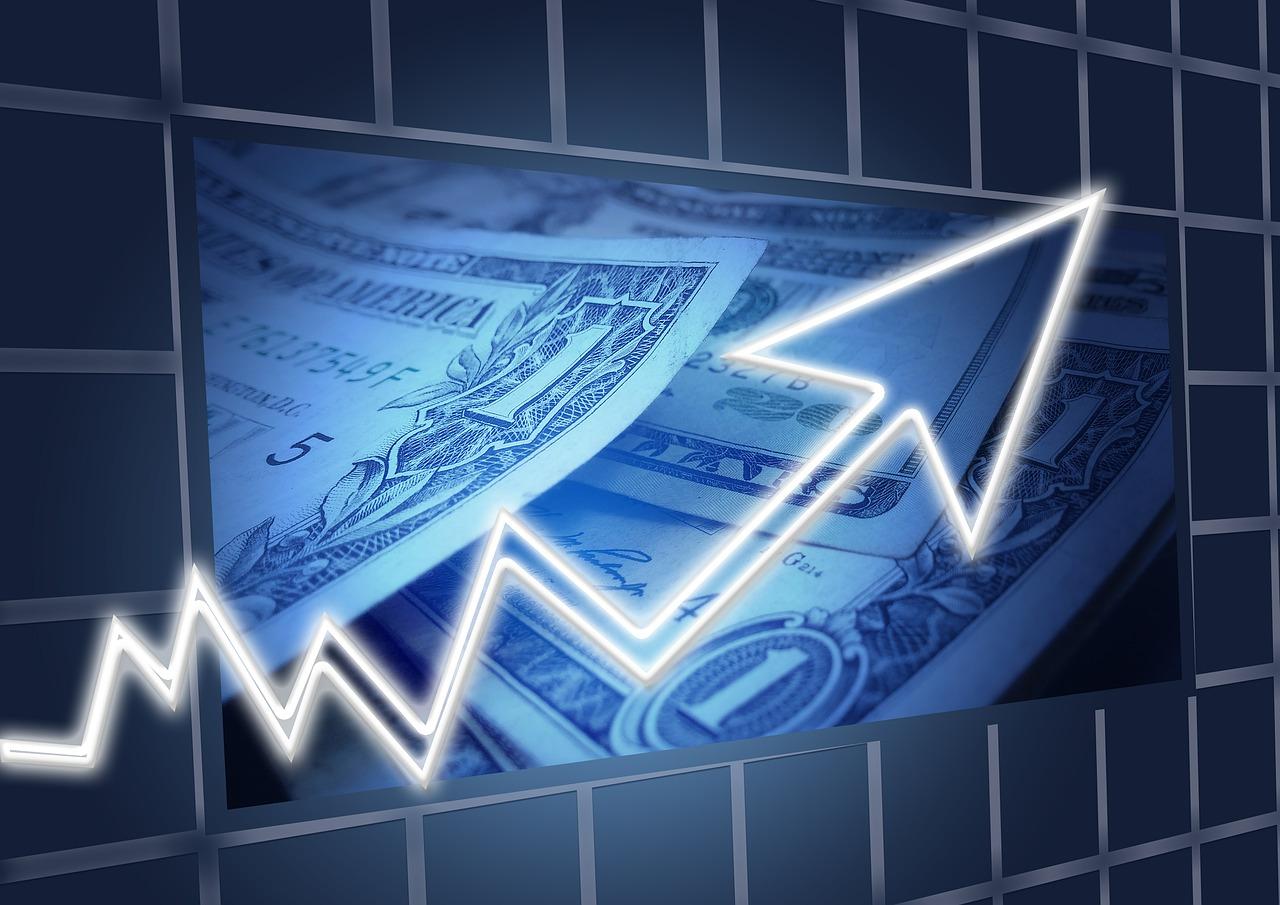 Borsa Portföyünde Nelere Dikkat Etmek Gerekir?