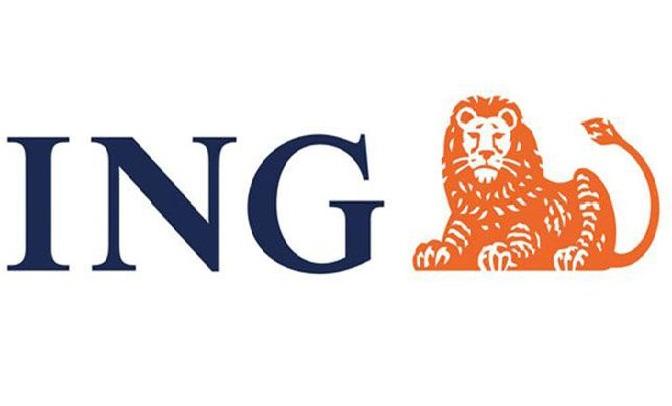 İNG Bank Bireysel İhtiyaç Kredisi