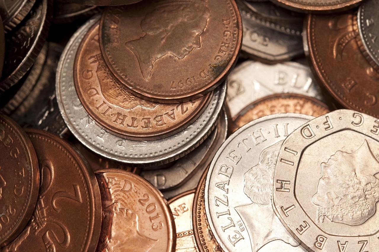 Ekstra Para Kazanmak için Keşfedip Geliştirmeniz Gereken Özellikler