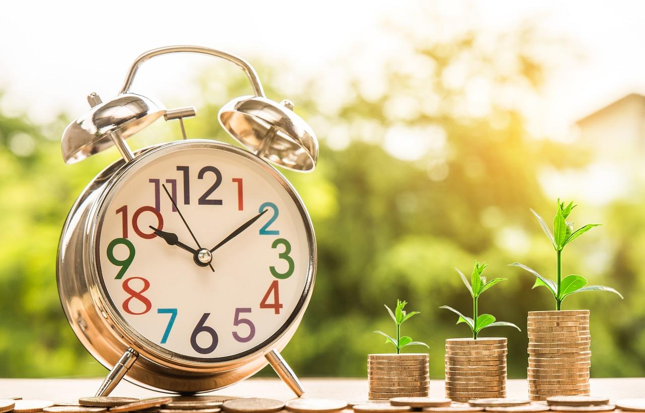 Acil Para Sorununa Çözüm Sunan Firmalar 2018