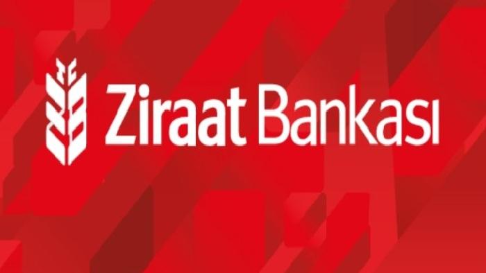 Ziraat Bankasi Emekliye Faizsiz Kredi Sartlari