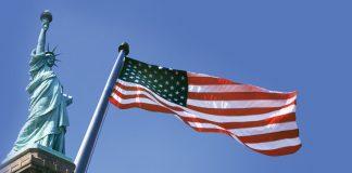 Amerika'da en uygun koşullarda ne iş yapılır [ Güncel Liste ]