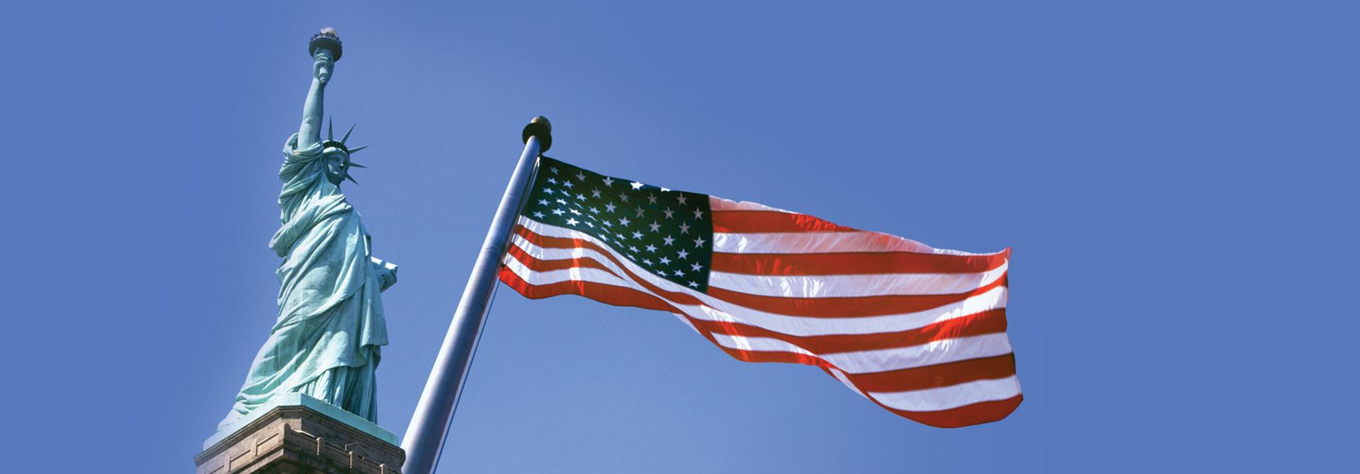 Amerika'da en uygun koşullarda ne iş yapılır [ Güncel Liste ] ?