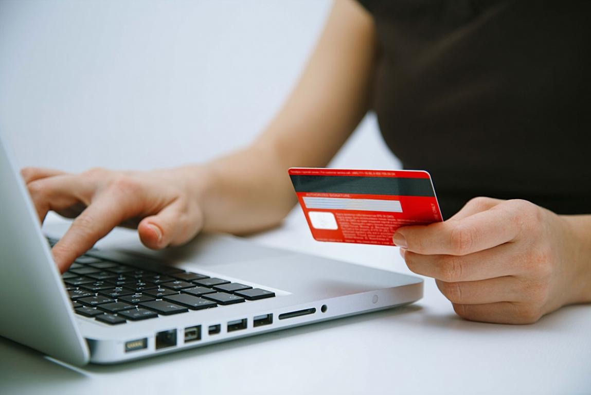 Anında onaylı kredi kartı veren bankalar 2018