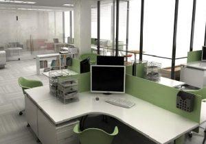 Ofis Kredisi İçin Gerekli Belgeler Nelerdir?