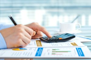 İnteraktif Kredi Nedir?