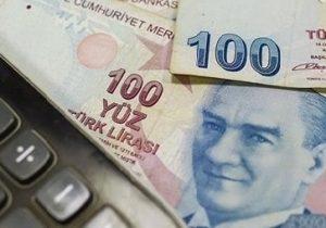 Asgari Ücrete Ne Kadar Kredi Çekebilirim?